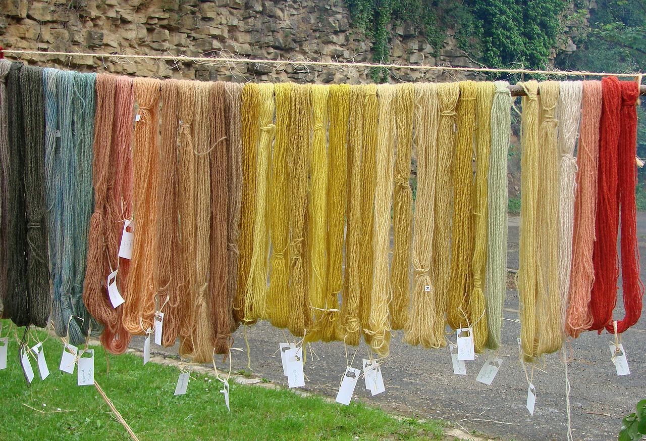 main post article - Colorant Textile